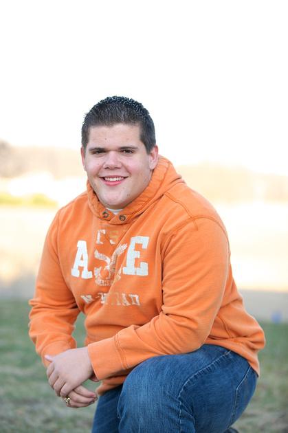 Justin {Class of 2014}   Best Indiana Senior Portrait Photographer