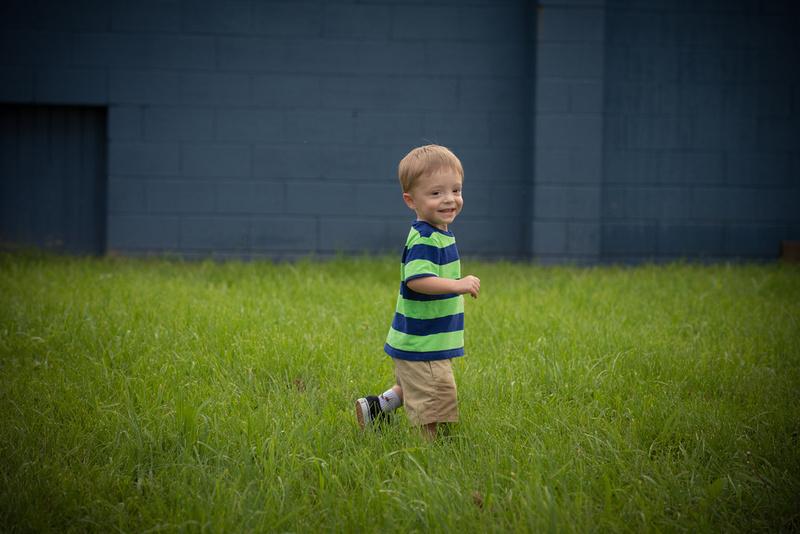 Culver Indiana Child Family Newborn Baby Best Photographer