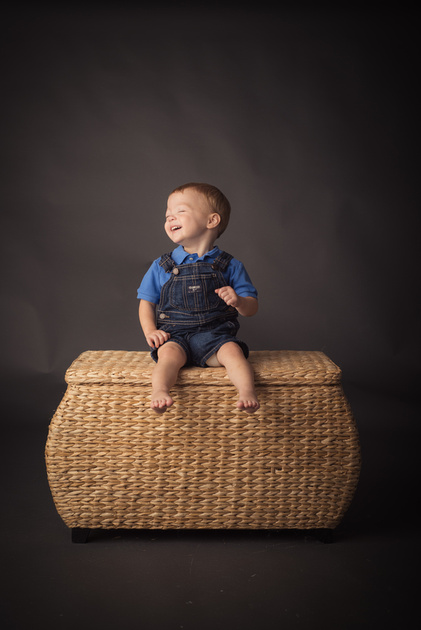 Best Plymouth Indiana Baby Child Family Photographer